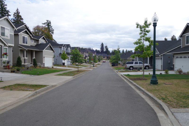 lot-street-dsc02655